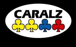 Caralz – El sistema perfecto